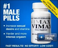 Vimax Free of charge Trial - How to Receive a 1 Month Provide Totally Cost-free (No Catch)